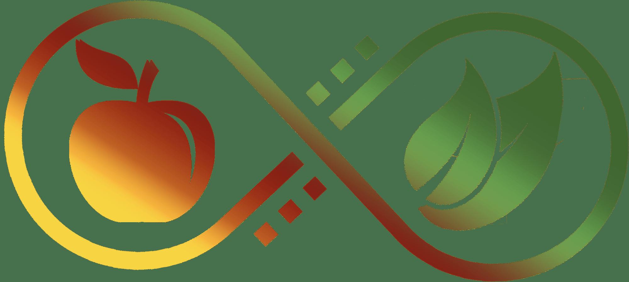 LA Pets Alive Logo