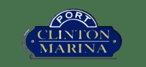 Port Clinton Marina Logo