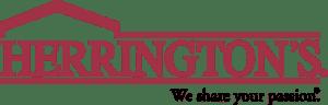 Herringtons Logo