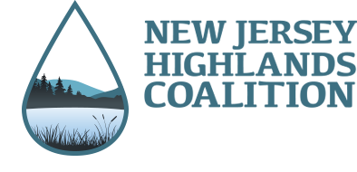 New Jersey Highlands Coalition Logo