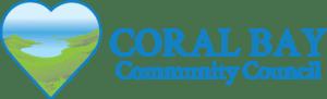 Coral Bay Community Council Logo