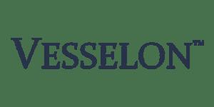 1 vesselon logo