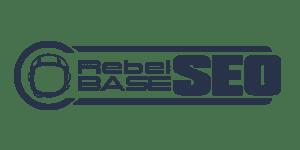 13 rb seo logo
