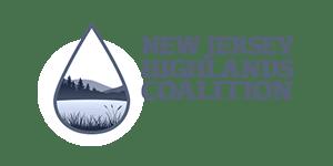 14 new jersey highlands coalition logo
