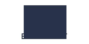 15 everetst logo
