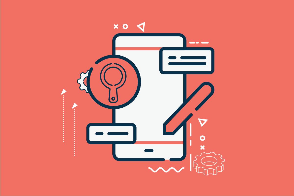 Mobile Optimization and Responsiveness