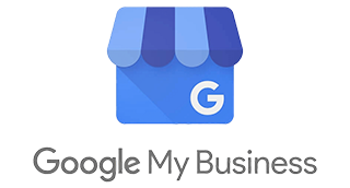 12 GMB logo