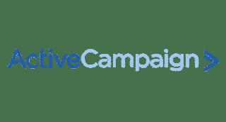 13 Active Campaign logo