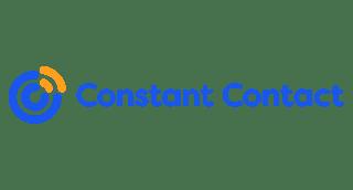 14 Constant Contact logo