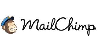 15 Mailchimp logo