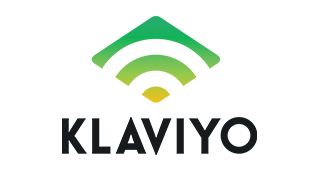 16 Klaviyo logo
