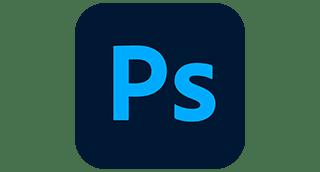 17 Adobe Photoshop