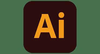 18 Adobe Illustrator