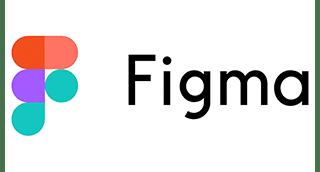 19 Figma
