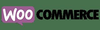 2 woocommerce logo