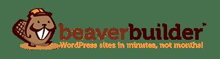 7 beaver builder logo