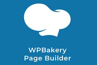 8 WP Bakery logo